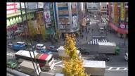 秋葉原オノデンライブ映像