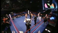 K-1 WORLD MAX 2012 FINAL 8 PPV