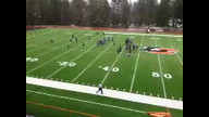Northwest Prep Report recorded live on 12/15/12 at 12:40 PM PST