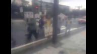 IWJ_AKITA1 は録画されました2012/12/16 13:52 JST