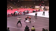 34th Annual Midwest Classic Chmapionship Matches