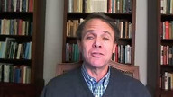 The Jacob Hornberger Show: December 16, 2012