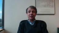 Jacob Hornberger's FFF Freedom Club Video: December 19, 2012