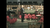 First Priase Worship 12-23-2012