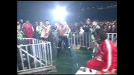 2011.1.4 WRESTLE KINGDOM 5 3