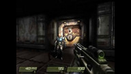 Quake4