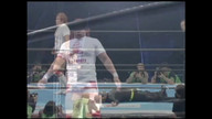 2011.1.4 WRESTLE KINGDOM 5 8