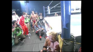 2011.1.4 WRESTLE KINGDOM 5 10