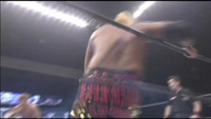 2012.1.4 WRESTLE KINGDOM 6 3