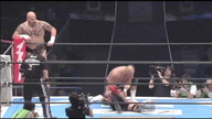 2012.1.4 WRESTLE KINGDOM 6 6