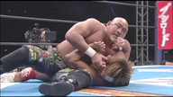 2012.1.4 WRESTLE KINGDOM 6 10