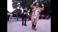 Whale Dance excerpt #IdleNoMore
