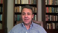 The Jacob Hornberger Show: December 30, 2012