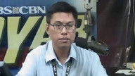 Arangkada of Leo Lastimosa over DYAB 1512 khz on January 3, 2013