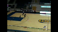 GSW Lady &#039;Canes vs. USC Aiken