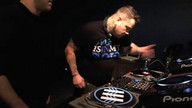 Reid Speed & TBMA Beatport Live