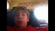 live Mbbaseballlover recorded live on 1/5/13 at 12:01 PM EST