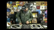 Dj Cutso Set + Interview on Vibes & Stuff Radio (1/6/13)