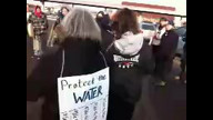 OccupyMN (TshirtToby) recorded live on 1/8/13 at 10:51 AM CST