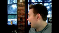 Dax Chat w/ Peter & Mike - 1/9/13