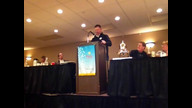 The Rotary Club of Topeka recorded live on 1/10/13 at 12:18 CST