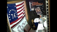 The Paul Harrell Program