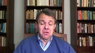 The Jacob Hornberger Show: January 13, 2013