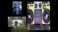 Smiley - Souldies