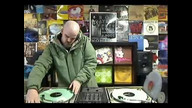 Hector Waluyo Interview on Vibes & Stuff Radio (1/13/13)