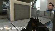 WWM:Black Ops 2 Again!