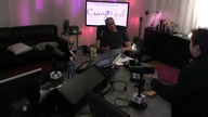 Loveline Live (w/ Jim Jefferies)