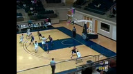 GSW Lady 'Canes vs. Montevallo (Part 2)