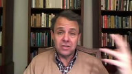 The Jacob Hornberger Show: January 20, 2013