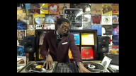 Dj Clifton from Funky Sole on Vibes & Stuff Radio (1/20/13)