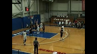 Men's Basketball vs. Framingham State University