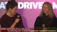Teaching Big Data To Market Engagement: The Brand Perspective