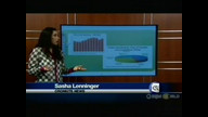 Cronkite NewsWatch, January 23, 2013