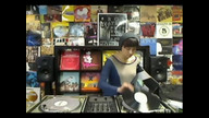 Dj Syrehn Set + Interview on Vibes & Stuff Radio (1/27/13)