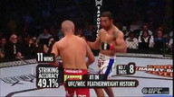 UFC 156 Extended Promo