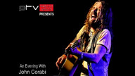 An Evening with John Corabi
