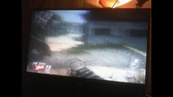 black ops 2 ghetto stream Fat Rat Gaming getting gold guns