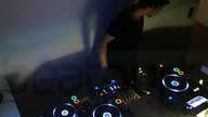 Nick Curly Beatport Live