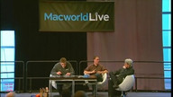 Macworld Live - A Chat with iFixit