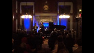 2/2/13 - Brahms Complete Chamber Works, Part 4