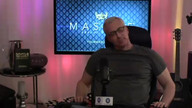 Loveline Live (w/ Rules of Engagement)