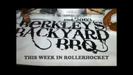 This week in Roller Hockey episode 14, February 7th, 2013