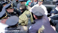 We Are Change 2012 Police State and Solutions 