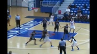 Augusta State Athletics