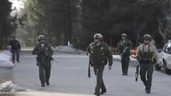 Rogue former officer manhunt focused on big bear