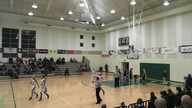 Lake Erie Womens's Basketball v. Walsh